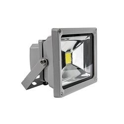 Прожектор светодиодный REV 200 Вт IP65 6500 К — купить
